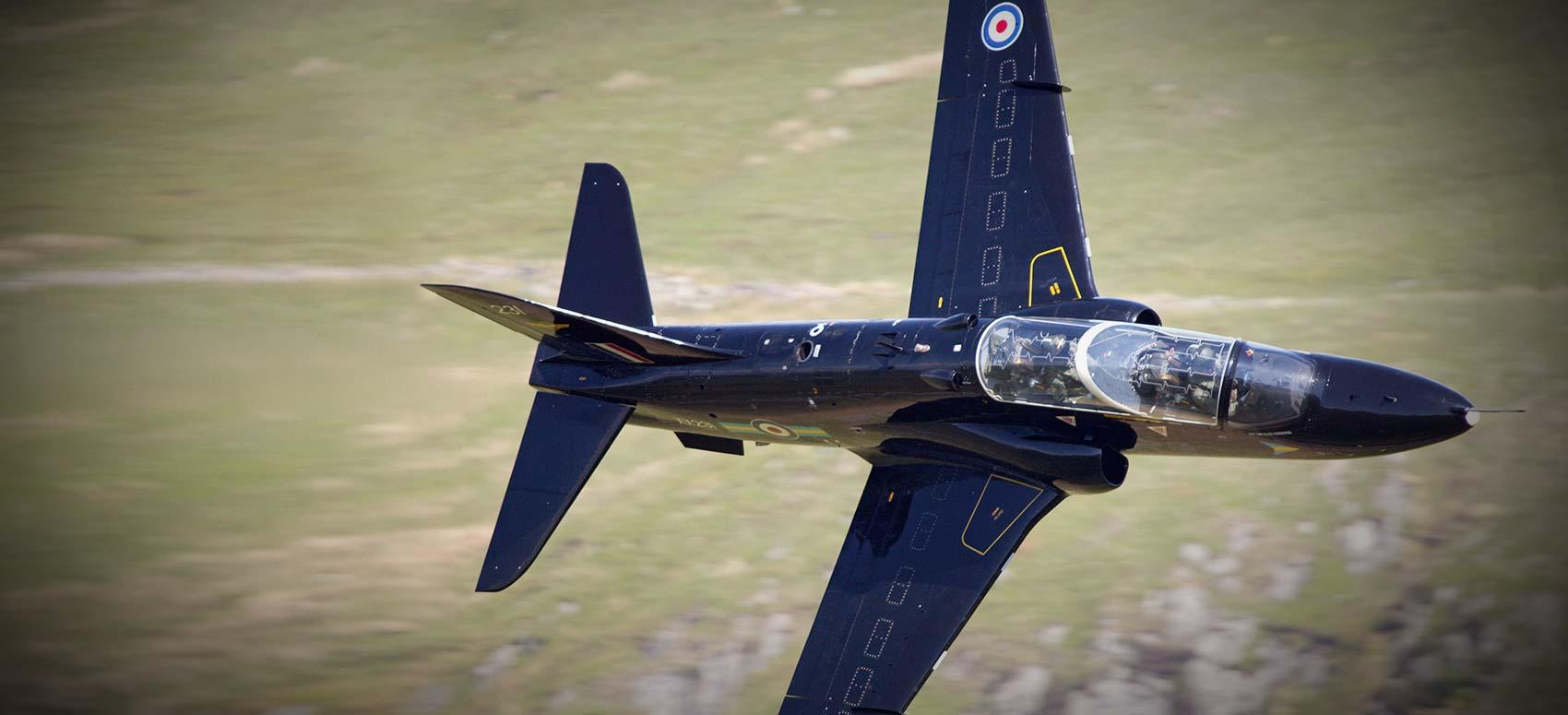 surplus aircraft parts