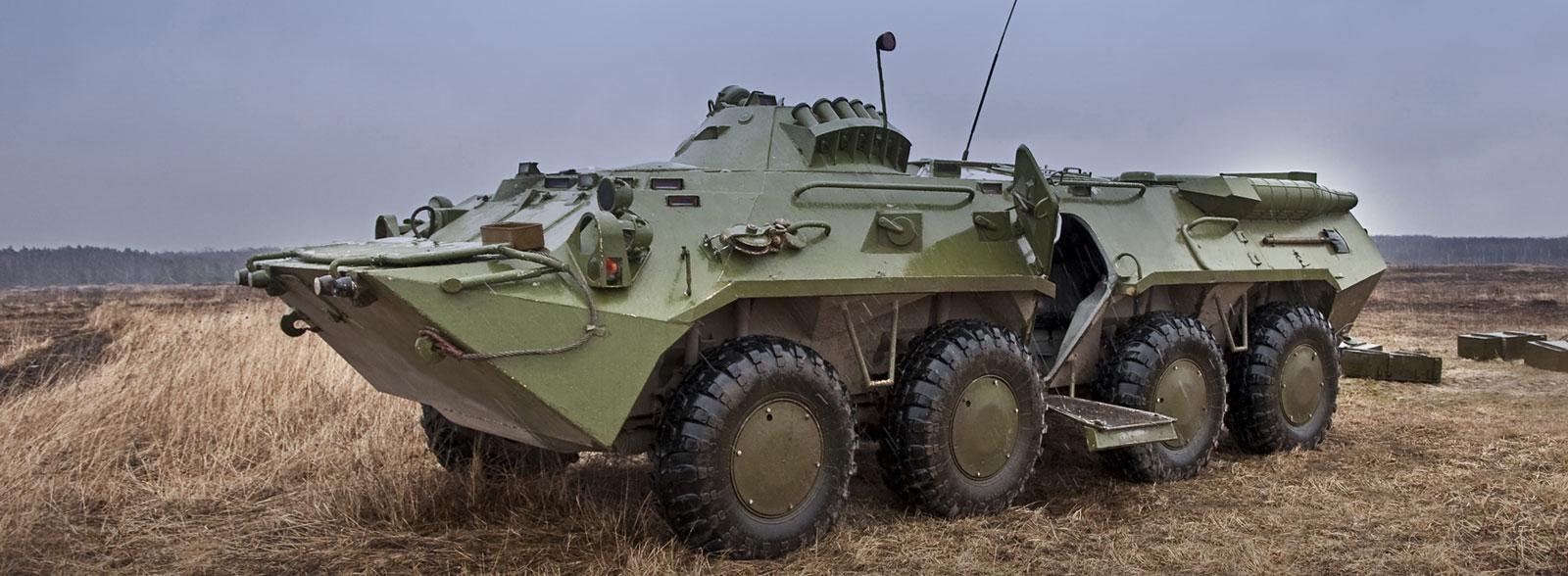 Military Vehicle Spare Parts I Tank Parts I Train Parts I Railway Parts